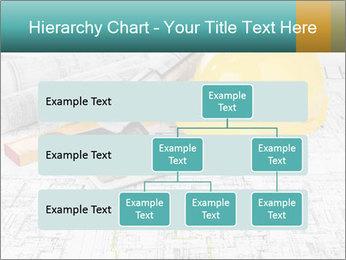 0000074870 PowerPoint Template - Slide 67