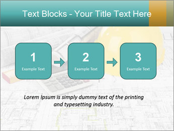 0000074870 PowerPoint Template - Slide 71
