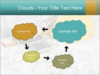 0000074870 PowerPoint Template - Slide 72