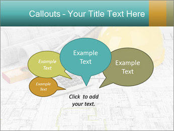 0000074870 PowerPoint Template - Slide 73