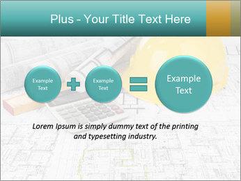 0000074870 PowerPoint Template - Slide 75