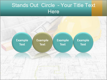0000074870 PowerPoint Templates - Slide 76