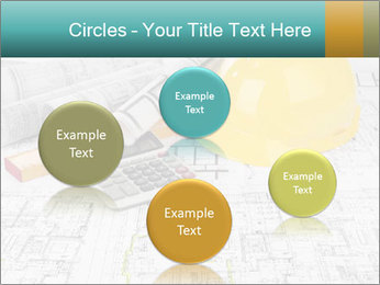 0000074870 PowerPoint Template - Slide 77