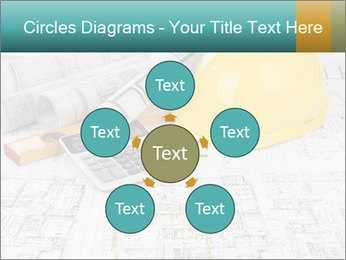 0000074870 PowerPoint Templates - Slide 78
