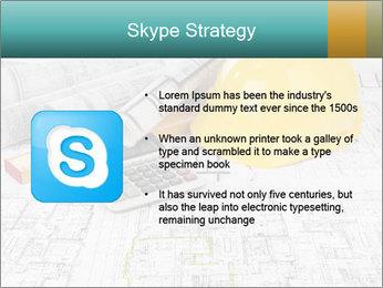 0000074870 PowerPoint Template - Slide 8