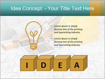 0000074870 PowerPoint Templates - Slide 80