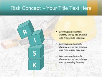 0000074870 PowerPoint Template - Slide 81