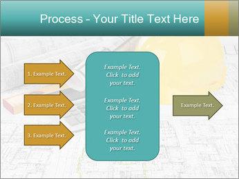0000074870 PowerPoint Template - Slide 85
