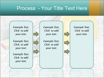 0000074870 PowerPoint Templates - Slide 86
