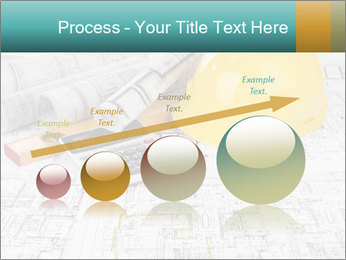 0000074870 PowerPoint Templates - Slide 87