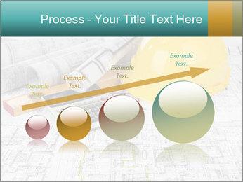 0000074870 PowerPoint Template - Slide 87