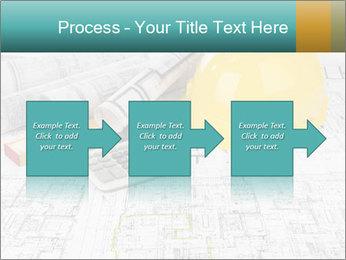 0000074870 PowerPoint Template - Slide 88