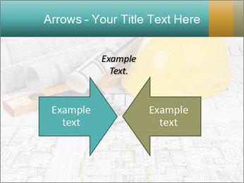 0000074870 PowerPoint Template - Slide 90