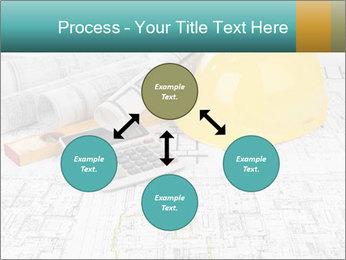 0000074870 PowerPoint Template - Slide 91