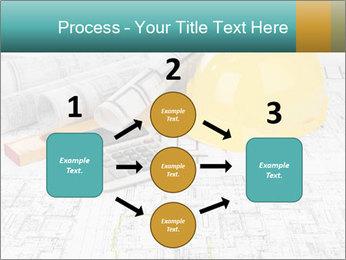 0000074870 PowerPoint Template - Slide 92