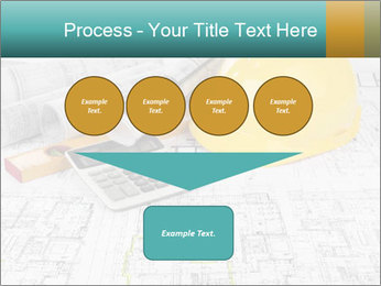0000074870 PowerPoint Templates - Slide 93