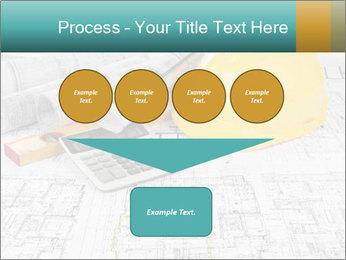 0000074870 PowerPoint Template - Slide 93