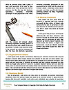 0000074870 Word Templates - Page 4
