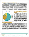 0000074870 Word Templates - Page 7
