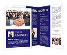 0000074871 Brochure Template