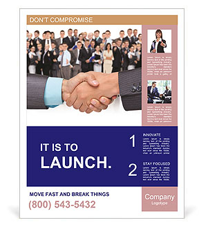 0000074871 Poster Template