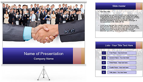 0000074871 PowerPoint Template