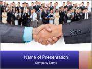 0000074871 PowerPoint Templates