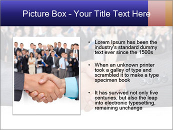 0000074871 PowerPoint Template - Slide 13