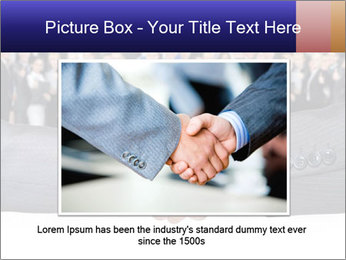 0000074871 PowerPoint Template - Slide 15