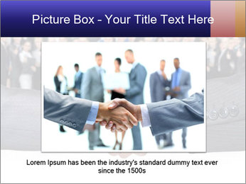 0000074871 PowerPoint Template - Slide 16