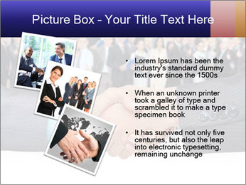 0000074871 PowerPoint Template - Slide 17