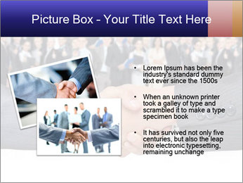 0000074871 PowerPoint Template - Slide 20
