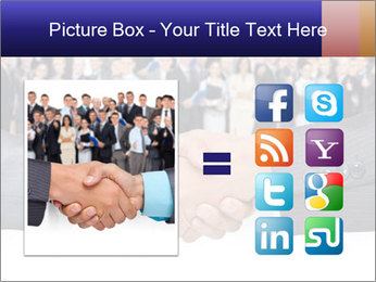 0000074871 PowerPoint Template - Slide 21