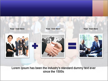 0000074871 PowerPoint Template - Slide 22