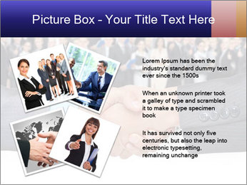 0000074871 PowerPoint Template - Slide 23