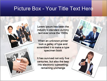 0000074871 PowerPoint Template - Slide 24