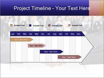 0000074871 PowerPoint Template - Slide 25