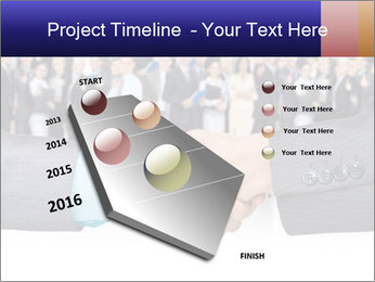 0000074871 PowerPoint Template - Slide 26
