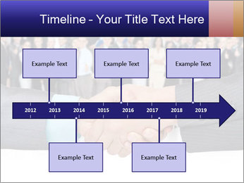 0000074871 PowerPoint Template - Slide 28