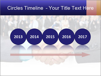 0000074871 PowerPoint Template - Slide 29