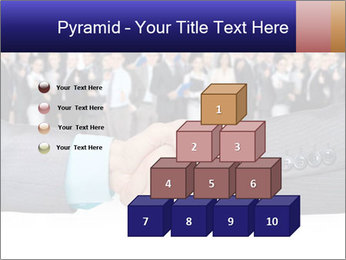 0000074871 PowerPoint Template - Slide 31