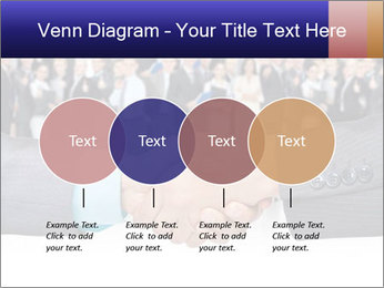 0000074871 PowerPoint Template - Slide 32