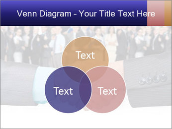 0000074871 PowerPoint Template - Slide 33