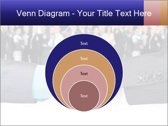 0000074871 PowerPoint Template - Slide 34