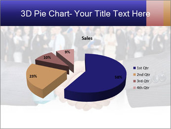 0000074871 PowerPoint Template - Slide 35