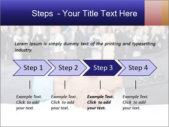 0000074871 PowerPoint Template - Slide 4