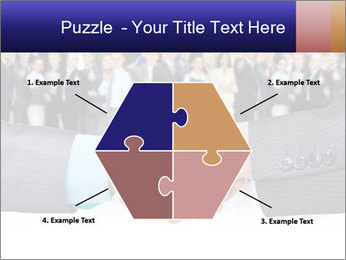 0000074871 PowerPoint Template - Slide 40