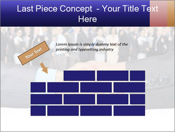 0000074871 PowerPoint Template - Slide 46