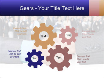 0000074871 PowerPoint Template - Slide 47