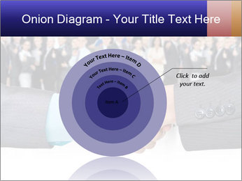 0000074871 PowerPoint Template - Slide 61